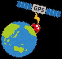 どうなの?GPSレンタル フロンティア(FRONTIER)の評判・口コミ