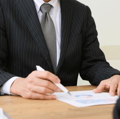 浮気・不倫からの離婚で弁護士のおすすめの選び方【失敗を避けるために】